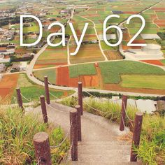 Day 62 of 730 days of Japan