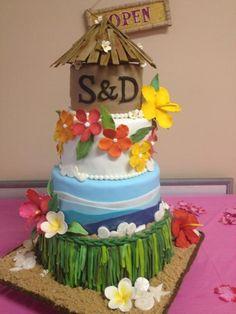 Best Hawaiian Wedding Cake Recipe Cake With Pineapple Cool Whip