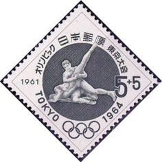 Olympic Games Tokyo