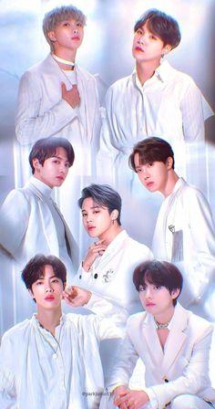 Bts Taehyung, Vlive Bts, Bts Twt, Bts Bangtan Boy, Bts Group Picture, Bts Group Photos, Bts Lockscreen, Foto Bts, V Bts Wallpaper