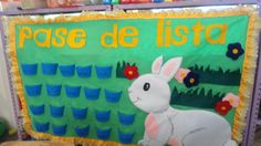 Classroom Door, Door Ideas, Pre School, Primary Classroom, Attendance, Stall Signs, Diary Book, School, Cover Pages