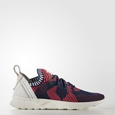adidas - ZX Flux ADV Virtue Shoes