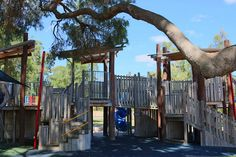 10 Fun Free Things To Do In Perth With Kids | Travel with Bender #familytravel #australia #perth