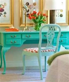 Diy Furniture Inspirations
