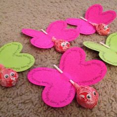 my 7 to 10 year old girls loved this craft toddler busy boxes