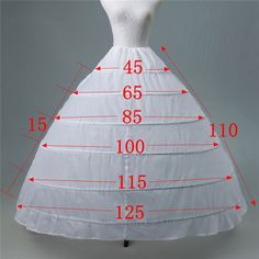 Wedding Dress Sewing Patterns, Skirt Patterns Sewing, Clothing Patterns, Barbie Clothes, Sewing Clothes, Kids Frocks Design, Hoop Skirt, Victorian Costume, Frocks For Girls