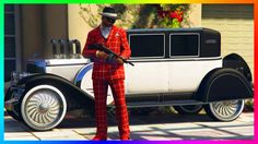 gta 5 valentine's day dlc suit