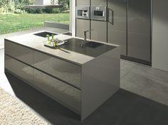 Luxury German kitchen manufacturer SieMatic launches in Quebec - Adelto