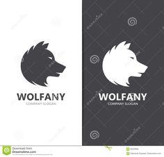 Beast Logo, Wolf, Company Slogans, Logos, Movies, Movie Posters, Art, Art Background, Company Taglines