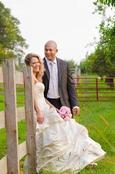 NYC wedding photography, NYC kids photography, NJ wedding photography | Bells #weddingideas #weddingpictures #bride #vineyardwedding