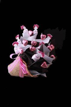 valentine gifts mumbai
