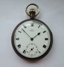 Image result for coventry watches