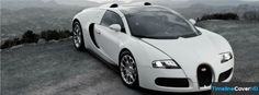 Bugatti Veyron 16 4 Facebook Timeline Cover Facebook Covers - Timeline Cover HD
