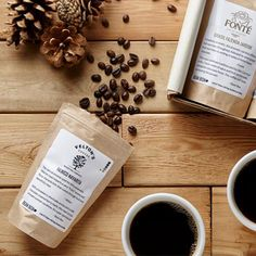 Hottest Products for Coffee Lovers Bean Box Coffee Subscription Coffee Barista, Coffee Brewer, Coffee Cafe, Coffee Packaging, Coffee Branding, Coffee Shop Photography, Food Photography, Arabica, Coffee Shot