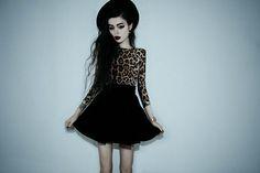 Get this look: http://lb.nu/look/8078462 More looks by Violet Ell: http://lb.nu/user/79093-Violet-E Items in this look: Skirt #grunge #punk #vintage