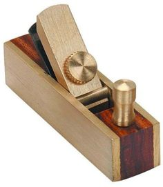 3-Mini-Brass-Block-Plane