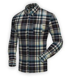 Flannel Shirts, Men Shirts, Plaid Flannel, Tailor Made Shirts, Men's Fashion, Fashion Outfits, Mens Style Guide, Formal Shirts, White Shirts