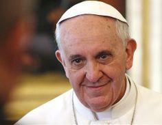 Pope Francis (sp/so)  enneagram: instinctual variants instinct stackings