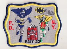 COMPANY-FIRE-PATCH-FDNY-NEW-YORK-CITY-BATTALION-22