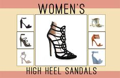 Online Marketplace, Fashion Heels, Mobile Application, Womens High Heels, Good News, Happy Shopping, Ph, Shop Now, Android