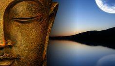 4 Leyes budistas que cambiarán tu vida | Rincon del Tibet