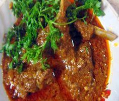 Mughlai+Mutton+Korma+|+Mughlai+Mutton+Korma+|++Indian+Cooking+Guide+|++Learn+how+to+make+Mughlai+Mutton+Korma