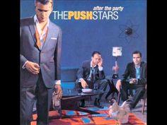 The Push Stars - Everything Shines - YouTube