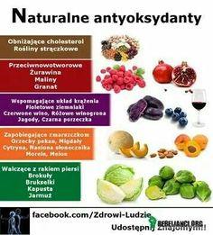 Remedies, Menu, Wellness, Baking, Vegetables, Health, Food, Disorders, Menu Board Design