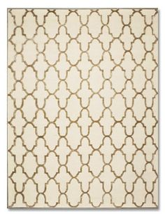 Transitional - Madison Lily Rugs