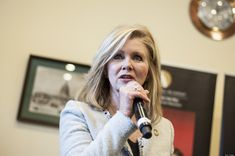 GOP Congresswoman: Women Dont Want Equal Pay Laws: Blackburn voted against the 2009 Lily Ledbetter Fair Pay Act, a landmark bill for women's rights in the workplace. She also voted against the Paycheck Fairness Act of 2009. Blackburn isn't alone, in 2012, a new Paycheck Fairness Act failed in the Senate after receiving nay votes from Kay Bailey Hutchison (R-Texas), Lisa Murkowski (R-Alaska), Olympia Snowe (R-Maine) and Susan Collins (R-Maine).