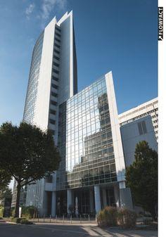 Provisionsfrei: komplett eingerichtete Büros mit Fullservice  Details zum #Immobilienangebot unter https://www.immobilienanzeigen24.com/deutschland/hessen/65760-eschborn/Bueroflaeche-mieten/23235:1527503108:0:mr2.html  #Immobilien #Immobilienportal #Eschborn #Bürofläche #Deutschland