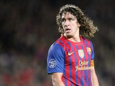 size 40 7e0fd 8cb10 Carles Puyol  furious over Real Madrid Champions League win