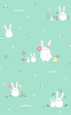 Ipad wallpaper pattern cute love 65 Ideas for 2019 Rabbit Wallpaper, Bird Wallpaper, Emoji Wallpaper, Kawaii Wallpaper, Animal Wallpaper, Tumblr Wallpaper, Colorful Wallpaper, Seagrass Wallpaper, Paintable Wallpaper