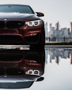 "Gefällt 23.1 Tsd. Mal, 33 Kommentare - BMW M GmbH (@bmwm) auf Instagram: ""If you've ever wondered what's beyond awesome... #BMW #M3 #BMWM #BMWMrepost via @thousand.visions &…"""