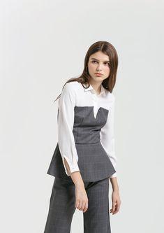 Apron, Clothes, Fashion, Pinafore Dress, Outfit, Moda, Fashion Styles, Pinafore Apron, Kleding