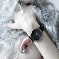 "pαʟe fʟesн. on Instagram: ""just look at this beauty from @klasse14 I am in love with my new watches!  #KLASSE14 #ordinarilyunique enter my name: M.ORHET as the discount code for your order at @KLASSE14 and get a 12%off discount. пришла любовька от @klasse14 также при заказе вы можете получить 12% скидку, используя мой никнейм M.ORHET, в качестве специального кода."""