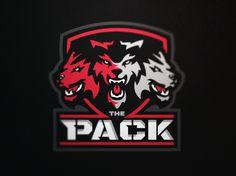 http://marcozero.rec.br/vi-por-ai-33-logos-esportivas