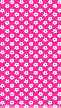 7537b7_pretty-flowers.png 640×1,136 pixels #snazzyspace