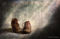 Image from http://ih1.redbubble.net/image.9279693.3088/flat,1000x1000,075,f.jpg.