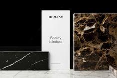 Molins Design on Behance