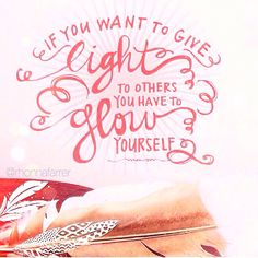 From General womens meeting - Thomas S Monson - designed by Rhonna Farrer