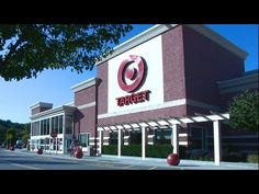 Target's low prices will save you money, especially if you know markdown schedules. Consumer Reports tested several items at the retail giant and came up with a list of what to purchase or avoid.