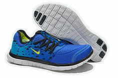 new york e4133 35cb7 Chaussures Nike Free 3.0 Homme H0001 Chaussures Été, Ligne, Chaussure Nike  Free, Livraison