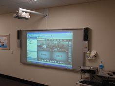ADHB - Clinical skills