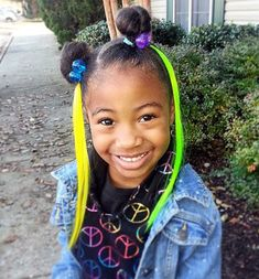 cool kids haircuts for 2020 – frisuren 2020 # 2020 frisuren – page 004 - All For Hairstyles African American Kids Hairstyles, Black Toddler Hairstyles, Cute Curly Hairstyles, Cute Hairstyles For Kids, Kids Braided Hairstyles, Girl Hairstyles, Curly Hair Styles, Children Hairstyles, Little Girl Braids