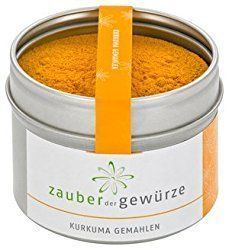Kurkuma ist nicht nur supergesund und kann beim Abnehmen und Entgiften helfen, s… Turmeric is not only super healthy and can help with weight loss and detoxification, but now also has its place in our beauty cabinet safe! Best Smoothie, Healthy Smoothies, Healthy Drinks, Get Healthy, Healthy Life, Coconut Health Benefits, Lose Weight, Weight Loss, Nutrition