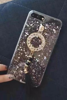 49 best fashion iphone 6 plus case images in 2019 iphone 6 plusluxury glitter tassels phone case for iphone 6, iphone 6 plus, iphone 7 \u0026 iphone 7 plus