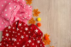 Catalog Manager | Shutterstock
