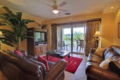 Los Suenos Resort - Luxury Condominiums - Del Mar Condominiums #luxury #rentals #mycostaricanvacation #costarica
