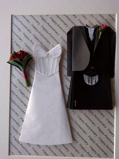 Scottish Wedding Outfit copy. oh my Lord how cute! @Lindsey Grande and Lauren Fontenot is this not darling?